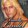 The Nature Boy Buddy Landel