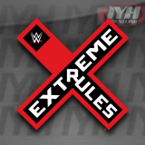 Extreme Rules 2016 Review