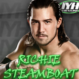Richie Steamboat