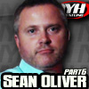 Sean Oliver of Kayfabe Commentaries