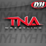 The future of TNA?!